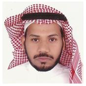 د.علي بن حسن شوكان نجمي