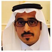 عبدالله بن مبارك محمد سعيد باسليم